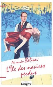 Beliaev couverture2