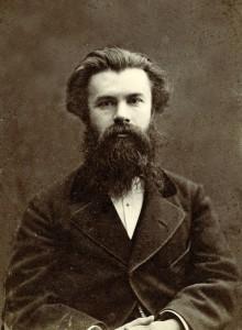 Dragomanov
