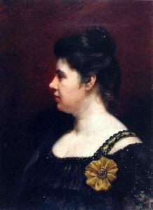 Dragomanova