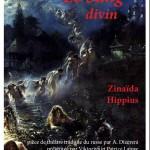 Hippius couverture2