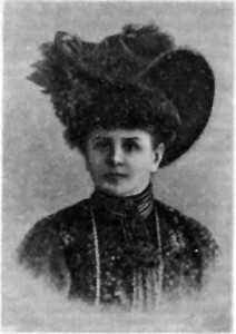 Krijanovskaia - copie