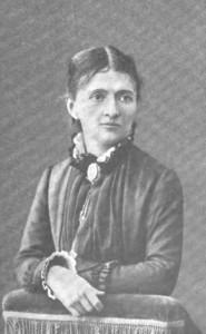 Chabelskaya