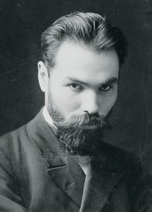 Brioussov2