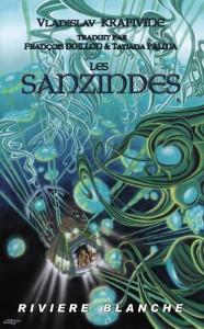 sanzindes01-2