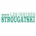 Strougatski Inhibés