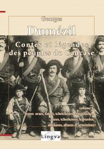 Dumézil
