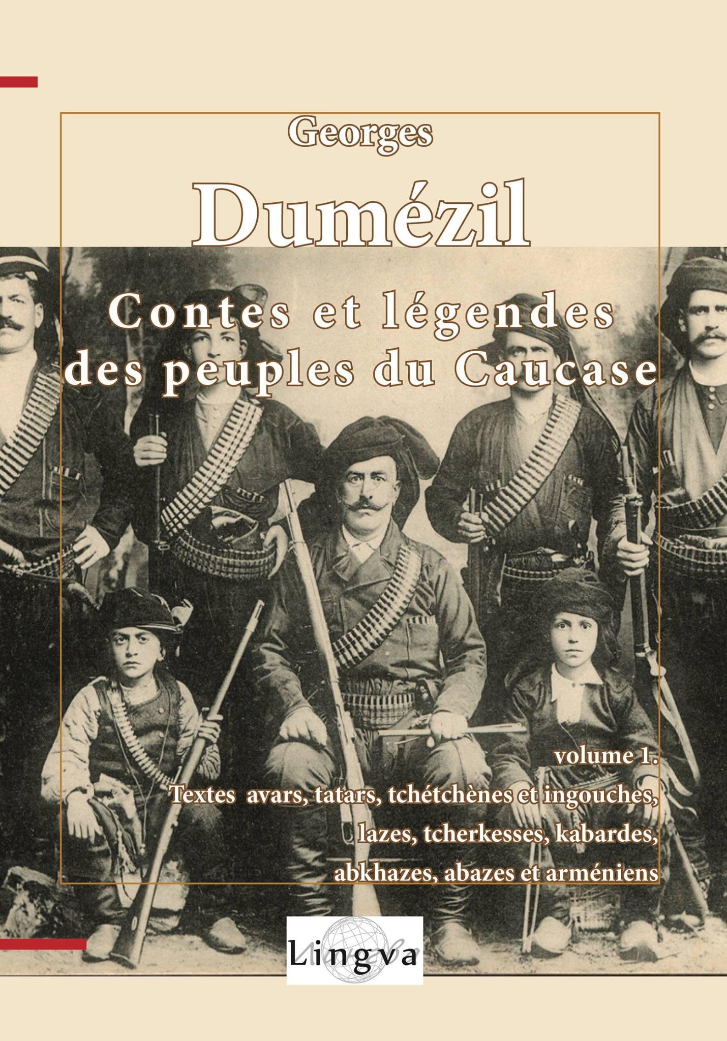 http://www.lingva.fr/wp-content/uploads/2017/08/Dumézil.jpg